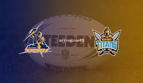 Jun 20, 2021 · titans vs sea eagles: Nrl 2020 Round 10 Storm Vs Titans Tips Predictions