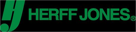 Herff Jones Size Chart 65 Interesting Herff Jones Ring Size Chart Re7873 The Jewelry
