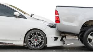 All these types of coverage are optional, and they will raise your premium. Determining Who S At Fault In Common Car Accidents Insurancehotline Com