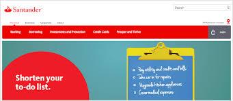 santander payoff santander personal loans review for 2019 lendedu
