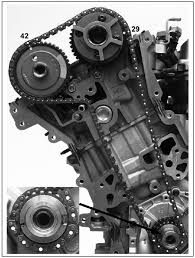 surprising mazda 5 2 3 engine diagram images best image schematics 2010 Mazda 3 Engine Diagram 2006 mazda 5 timing belt or chain best image of belt quality