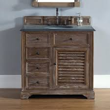 36 white bathroom vanity with black top. 36 bathroom vanity top inch in driftwood finish black rustic inside with . white
