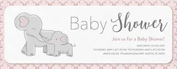 baby shower invitations free templates online baby shower invitations evite com