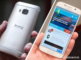 htc phones verizon 2015. you can now pre-order the galaxy s6, s6 edge and htc one m9 from verizon htc phones 2015 f