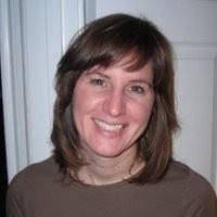 Heidi McDermott, PT, DPT, OCS - Assistant Professor - University ...