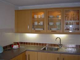 home kitchen doors