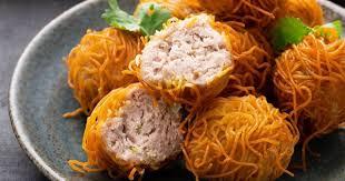 Lihat juga resep mi diet labu siam kw no garam gula tepung mie jipang udang enak lainnya. 5 Resep Olahan Mie Shirataki Yang Sehat Dan Lezat Popmama Com