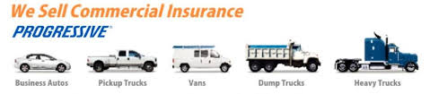 Auto Quotes New Progressive Commercial Truck Insurance Quotes FLGANCNJOHPASC