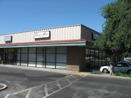 5090 5104 n west ave fresno ca 93711 property for lease on loopnet com