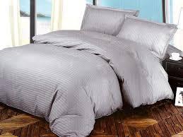 comforter sets in australia