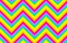 bright wallpaper 6893107