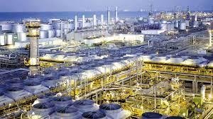 منتجات الوقود بالتجزئة - بنزين ٩١ و ٩٥ والديزل | أرامكو السعودية