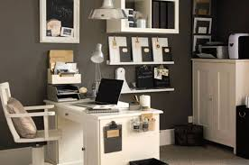 best home office ideas. Full Size Of Furniture:wonderful Small Office Space Decorating Ideas Home Desk Decoration Best