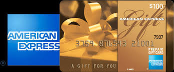 american express gift cheque unique elegant american express business gift card ufonetwork of american express