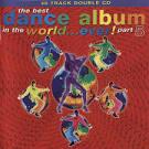 Best Dance Album 1995