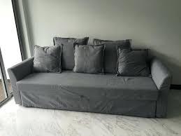 ikea holmsund sofa bed 3 sofa bed ikea holmsund sofa bed australia