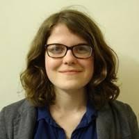 Olivia Heath - KS2 teacher - St Mary's Fields Primary School   LinkedIn