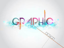 Graphic Design Career What Does Career Progression For Graphic Designers Look Like