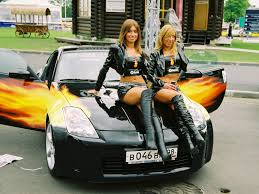 super cool cars with girls. Perfect Super Cars And Hot Girls With Super Cool Cars Girls L