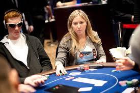 PRAGUE BPC Poker Camp