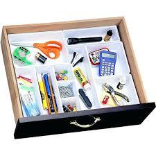 office drawer organizer office drawer organizers diy desk drawer organizer ideas