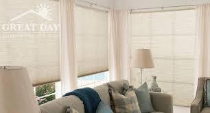 sunroom blind shade ideas designs