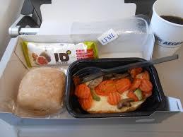 aegean airlines отзывы самолёты сервис питание Страница  Афины Будапешт Утренний рейс продолжительностью 2 часа Низкий жир холестерин Омлет с овощами грибами черным перцем снек батончик из инжира