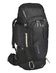 best hiking backpacks of 2021 our top