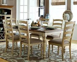 country style kitchen furniture. This Is Country Style Kitchen Table Set Dining Furniture Tables For R