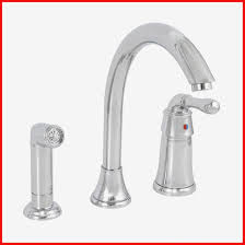 incredible pegasus kitchen faucet parts and repair picture for