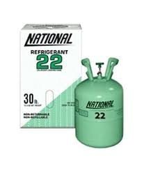 Refrigerant R22 R For Sale Gas Replace Substitute Amazon Pt