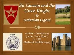 how to write an introduction in sir gawain and the green knight essay sir gawain and the green knight essay marginal female