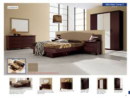 Modern Bedroom Sets With Storage Miss Italia Composition 3 Camelgroup Italy Beds With Storage