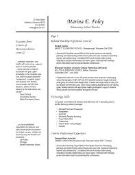 Write Essay Isaacson School For New Media 3 Page Resume Format We