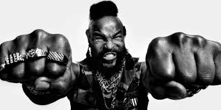 Mr. T Net Worth Biography Wiki 2017 UPDATE Celebrity Net Worth
