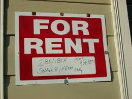 for rent picture reduce your rent with this simple letter