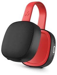 Портативная акустика <b>Havit E5</b> — купить по выгодной цене на ...