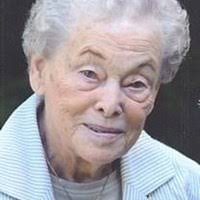 Lucy Ouellette Obituary - Death Notice and Service Information
