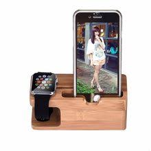 Best value <b>Bamboo Charger Station</b> – Great deals on Bamboo ...