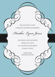 invitation template word ctsfashion com invitation template word