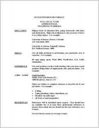typing skill resume ideas collection unique resume typing speed mold professional resume