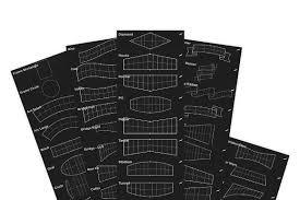 I'm using sketchbook for ipad. Grid Builder Layout Composer Design Cuts
