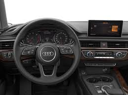 2018 audi 4 door. plain audi prev next intended 2018 audi 4 door