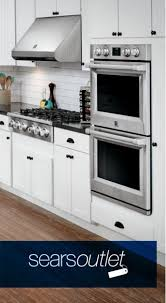 kitchen ap beautiful list of kitchen appliances manufacturers in