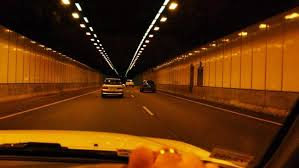 driving essay essays largest database of quality sample essays and research papers on reckless driving