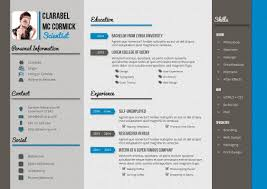 Resume Templates For Publisher Free Resume Templates Publisher Resume Writing Examples