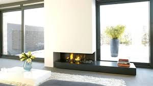 fireplace gas and wood burning stove combinations fireplace starter log kit convert to insert conversion vs