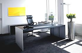 simple office design. Amazing Simple Office Desk Elegant : 9482 Modern Fice Sale Best Chair For Back Pain Check More Decor Design