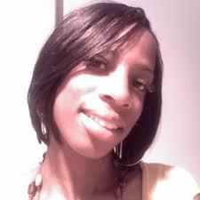 Brandy Dumas (434713386)   Mixes on Myspace