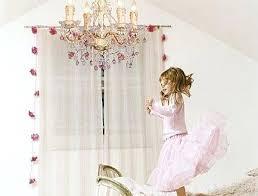childrens chandeliers